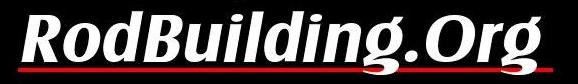 Rodbuilding.org Logo