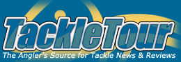 Tackle Tour Logo