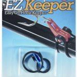 EZ Keeper Easy On Hook Keeper