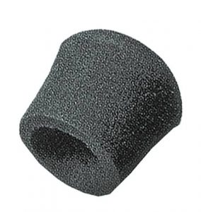 EVA Foam Butt Cap