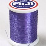 MTA00-906 purple-metallic