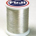 MTD00-903 silver-metallic