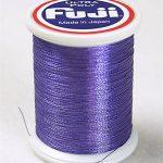 MTD00-906 purple-metallic