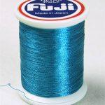 MTD00-908 ice-blue-metallic