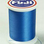 Ultra Size A Royal Blue Thread