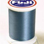 Ultra Size A Blue Dun Thread