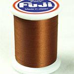 Ultra Size A Chestnut Thread