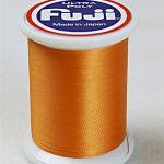 Ultra Size A Orange Thread