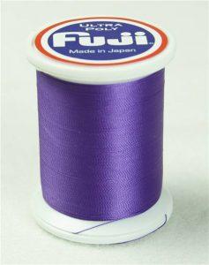 Ultra Size A Purple Thread