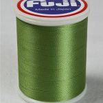 Ultra Poly Size A 1oz UPA01-004-sizeA-medium-green-1oz