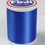 Ultra Poly Size A 1oz UPA01-009-sizeA-royal-blue-1oz
