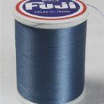 Ultra Poly Size A 1oz UPA01-010-sizeA-blue-dun-1oz