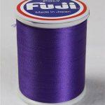 Ultra Poly Size A 1oz UPA01-016-sizeA-purple-1oz