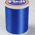 UPD01-009 size D royal-blue 1oz
