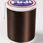 UPD01-012 size D dark brown 1oz