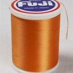 UPD01-015 size D orange 1oz