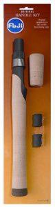 V16HKC VSS handle kit