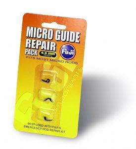 Fuji micro guide repair pack